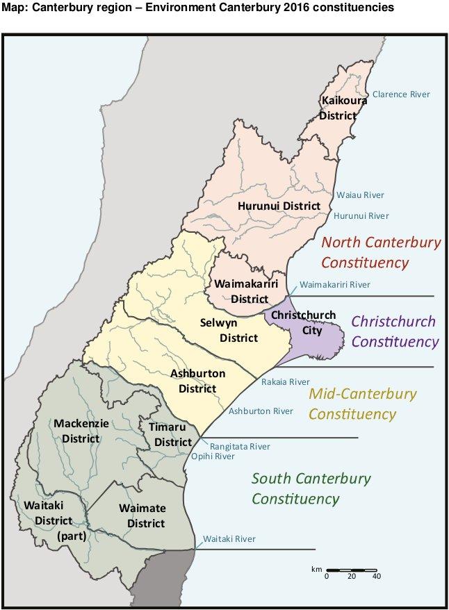 Map-Canterbury-region-Environment-Canterbury-2016-constituencies.jpg