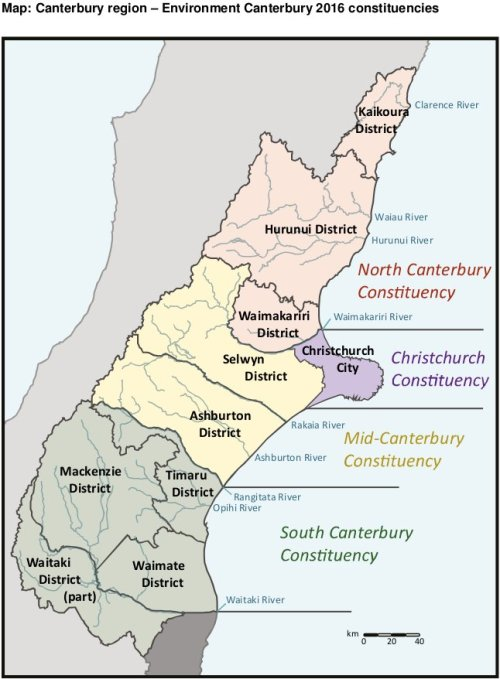 Map-Canterbury-region-Environment-Canterbury-2016-constituencies.jpg